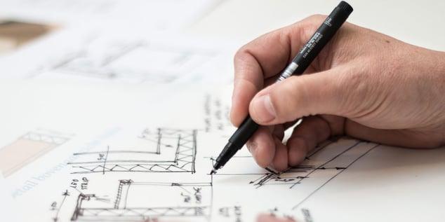 Technical-Documentation-Software