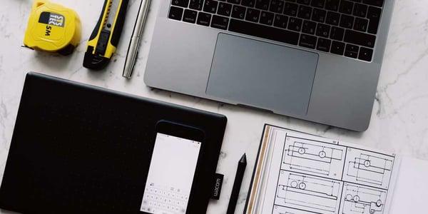2020's Top Engineering Enterprise Document Management System Features