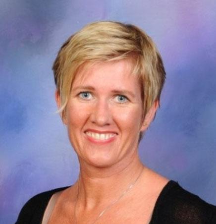 Heidi Ostli
